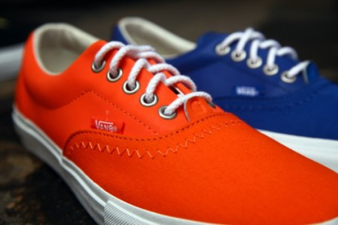 carhartt-vans-syndicate-era-3m-pack-2-570x380
