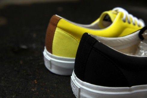 carhartt-vans-syndicate-era-3m-pack-3-570x380