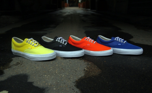 Carhartt-x-Vans-Syndicate-Era-3M-Pack