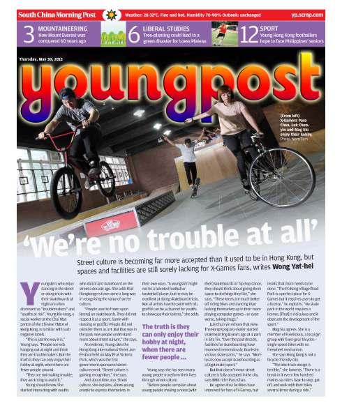 20130530-YoungPost%Ypo_1--0