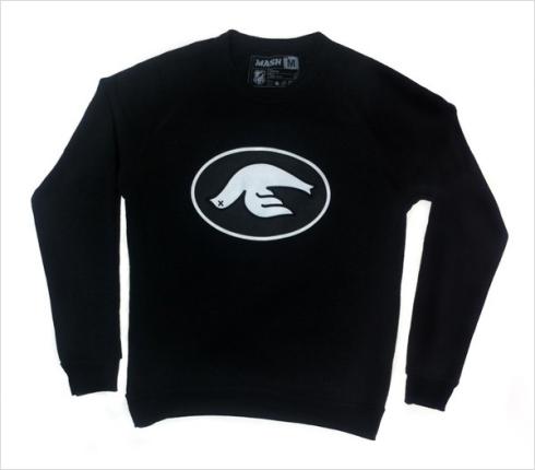 mash-dead-bird-sweatshirt