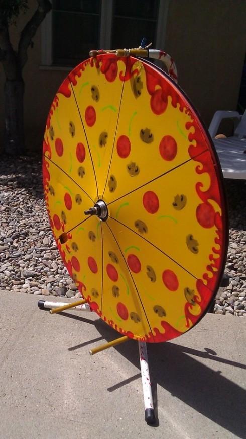 700c-pizza-disc-10740_2