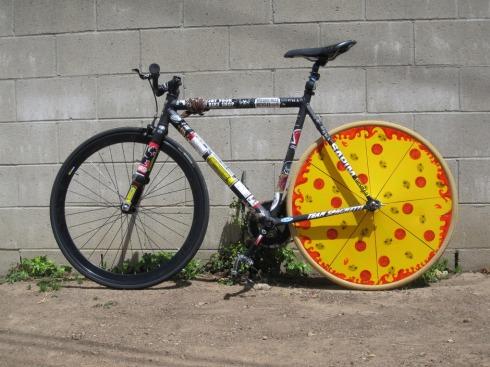 700c-pizza-disc-10740_4