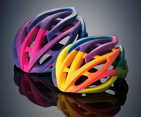 3d_helmets