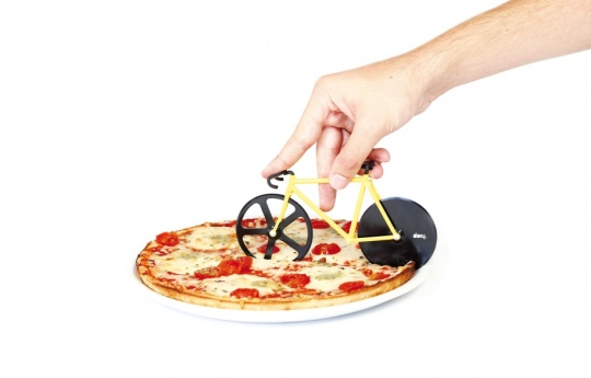fixie-pizza-cutter1