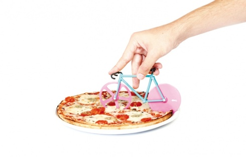 fixie-pizza-cutter2