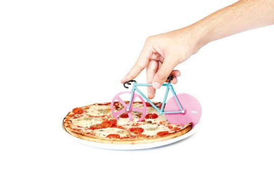 fixie-pizza-cutter2