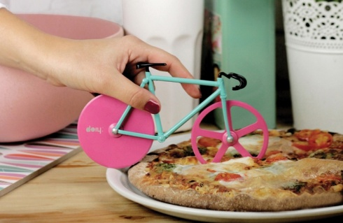 fixie-pizza-cutter4