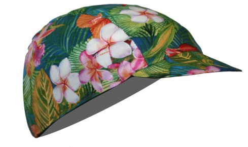 alohagreenfront_rothera_cycling_cap_1024x1024